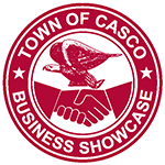 Town of Casco